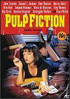 7 Nominaciones Oscar Pulp Fiction